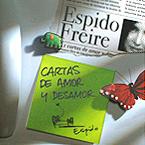 SMALL_Cartas